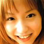 彩名杏子プロフィール