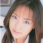 鈴木麻奈美プロフィール