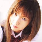 常盤桜子プロフィール